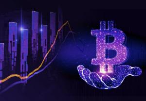 Ảnh của Động thái này của chỉ số RSI đã giúp Bitcoin tăng vọt trong lịch sử – nó có gieo vần?