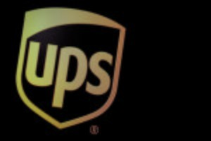 Picture of UPS beats profit estimates on online delivery momentum