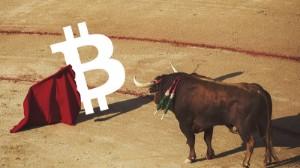 Ảnh của Tin vắn Crypto 27/7: Bitcoin nhắm mục tiêu $47k vào tháng 8 cùng tin tức ETH, Binance, Near, Novi, Justin Sun, Tezos, Coinbase, NFT