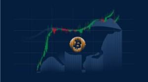 Ảnh của FTX ghi nhận dòng vào ròng 10.3k Bitcoin, chu kỳ thị trường hiện tại tương đồng với thị trường bò 2016-17