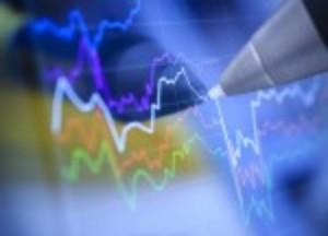 Ảnh của Báo cáo AMD: lợi nhuận, doanh thu cao hơn trong Q2