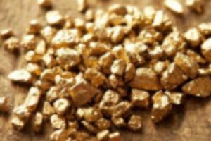 Ảnh của Vàng thế giới khởi sắc, tiến gần mốc 1,800 USD/oz