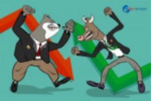 Ảnh của Nhịp đập Thị trường 28/07: Sự âu lo hợp lý