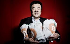 Ảnh của Bobby Lee: Bitcoin sẽ tăng phi mã lên trên $250k vào cuối năm nay trước khi bị nhấn chìm trong thị trường gấu 2022