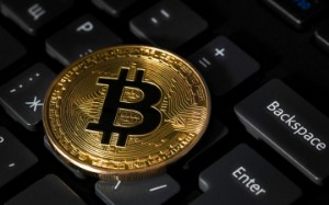 Ảnh của Tìm hiểu khả năng sinh lời của Bitcoin trong thị trường hiện tại và tận dụng tối đa bull run này