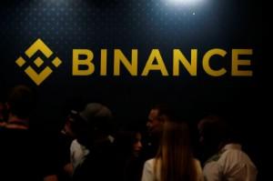 Ảnh của Binance giảm 97% hạn mức rút tiền hàng ngày đối với người dùng chưa KYC