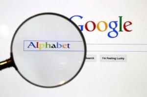 Ảnh của Apple, Alphabet và Microsoft thu về 57 tỷ đô la lợi trong quý II