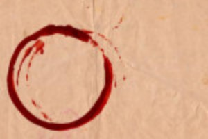 Picture of Wiv.io: Are NFTs The Future Of Wine?