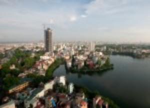 Ảnh của Lợi nhuận nửa đầu năm Nhựa Bình Minh giảm 51% so với cùng kỳ