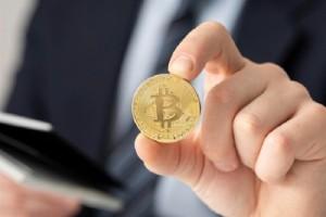 Ảnh của Tin vắn Crypto 28/07: Bitcoin vẫn đang trên đà hướng đến mục tiêu chạm mức 1 triệu USD trong vòng 10 năm tới cùng tin tức Ripple, Dogecoin, Bullish, Huobi, Dash, Tidal Finance, Valora, DEX, EthSign, Avalanche