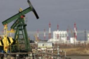 Ảnh của Dầu Brent tiến gần mốc 75 USD/thùng khi dự trữ tại Mỹ giảm mạnh