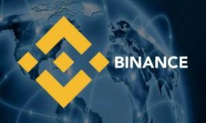 Ảnh của Binance niêm yết Clover Finance (CLV) và Quant (QNT)