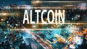 Ảnh của 3 altcoin vốn hóa nhỏ này tăng mạnh khi bò Bitcoin chiến đấu với mốc $40k