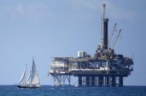 Ảnh của Dầu tăng giá, kho dự trữ dầu thô của Mỹ giảm xuống mức thấp nhất kể từ tháng 1/2020