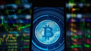 Ảnh của Tin vắn Crypto 29/07: SMA 20 tuần là ngưỡng kháng cự nặng đô mà Bitcoin cần vượt qua cùng tin tức Ethereum, Ripple, ThorChain, dTrade, FTX, CME, Saber, OpenAI, Nano, Harvest Finance, ENS