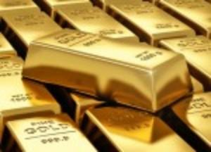 Ảnh của Vàng phiên Mỹ tăng giá mạnh nhất trong 3 tháng khi Fed chưa vội thắt chặt chính sách