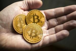 Ảnh của Những điều bạn nên biết về mùa Bitcoin sắp tới
