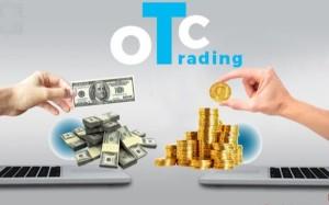 """Ảnh của Giá Bitcoin giảm xuống $38.7k, giao dịch OTC đột biến, nhà phân tích cảnh báo người chơi lớn đang """"nhăm nhe BTC của bạn"""""""