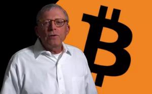 Ảnh của Tin vắn Crypto 30/07: Peter Brandt chia sẻ cảnh báo giảm giá dành cho phe bò Bitcoin cùng tin tức Ethereum, Ripple, TRON, Litecoin, Avalanche, Tether, Harvest Finance, Robinhood, Synthetix, Zilliqa