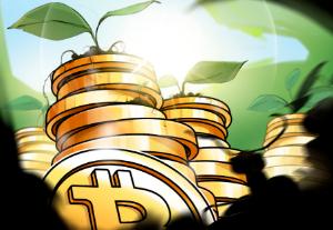 Ảnh của HOT: Quỹ phòng hộ $45 tỷ GoldenTree đang thêm Bitcoin vào bảng cân đối kế toán, giá BTC phá vỡ $41k