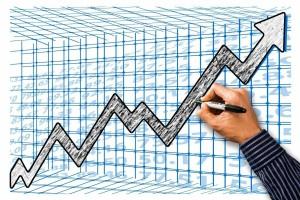 Ảnh của Những yếu tố này có thể là chìa khóa cho hành động giá ngắn hạn của AAVE