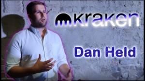 """Ảnh của Dan Held: Bitcoin sẽ trở thành một """"kho lưu trữ giá trị hấp dẫn"""" ăn đứt bất động sản"""