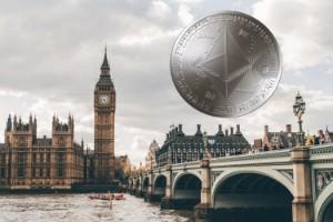 Ảnh của Hard Fork London của Ethereum có thể khiến một số token trở nên vô giá trị