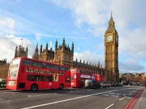 Ảnh của ETH trông như thế nào trước thềm hard fork London?