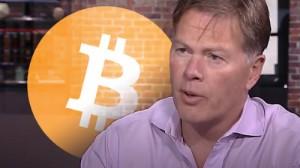Ảnh của Tin vắn Crypto 31/07: Dan Morehead dự đoán giá Bitcoin có khả năng chạm mức $ 700.000 trong dài hạn cùng tin tức CardStarter, Polygon, NFT, Astar Network, Livepeer