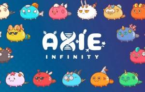 """Ảnh của Hiệu suất của AXS, ENJ, ALICE có phải là bằng chứng cho thấy """"mùa hè gaming"""" đang đến?"""