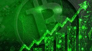 Ảnh của Tin vắn Crypto 01/08: Bitcoin đóng cửa tháng 7 trên mức $ 41.000 với nến nhấn chìm tăng cùng tin tức Ethereum, USDT, SHIB, NFT, Cardax, Lithium Finance