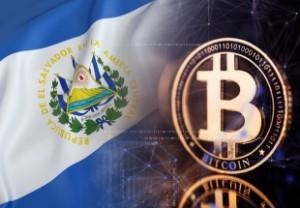 Ảnh của Bank of America vạch ra 4 lợi ích tiềm năng trong việc sử dụng Bitcoin tại El Salvador