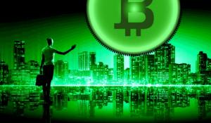 Ảnh của Top nhà phân tích vạch ra các mức quan trọng cho BTC, LINK và một altcoin vốn hóa thấp
