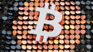 Ảnh của Bitcoin có thể đạt $55k vào cuối tháng 8 nếu…