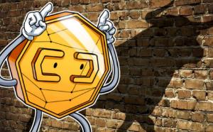 Ảnh của Bitcoin đóng nền tuần tăng giá nhưng chỉ báo này vừa hình thành giao cắt giảm giá