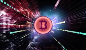 Ảnh của Top nhà phân tích nói rằng Bitcoin đã chạm đáy và ông đang tích lũy nhiều BTC nhất có thể – Đây là lý do tại sao?