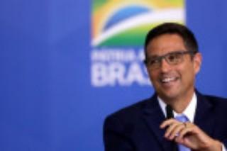 In Bolsonaro's backyard, Brazil central bank pressures banks to hew to greener line