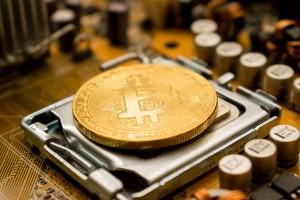 Ảnh của Tin vắn Crypto 02/08: Miner tin vào triển vọng dài hạn của BTC khi vẫn tiếp tục HOLD cùng tin tức Ethereum, Litecoin, Square, Cardano, USDT, dHEDGE, Matrixport, Vauld