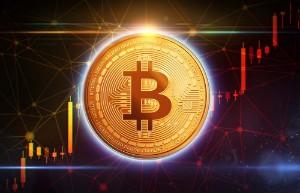 Ảnh của Bitcoin cuồng nhiệt khi đô la Mỹ hạ nhiệt: 5 điều về BTC cần theo dõi trong tuần này