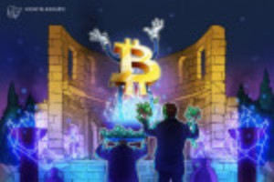 Picture of Active Bitcoin addresses surged 30% in late July, data shows