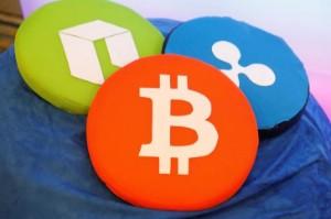 Picture of US Infrastructure bill halts Bitcoin's bullish run