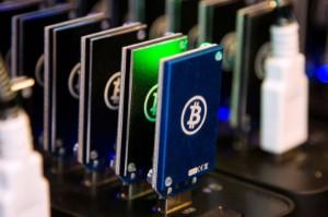 Picture of Saudi oil magnate denies Bitcoin mining rumors