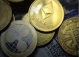 Picture of South Korea's FSC to shut down a dozen crypto exchanges