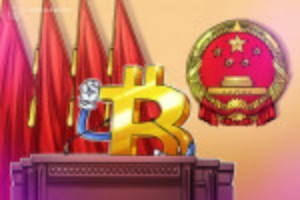 Picture of China's attempt to kill Bitcoin failed — Here are 3 reasons why