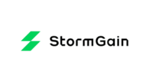 Picture of Stormgain
