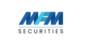 Picture of MFM Securities