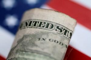 Ảnh của Lãi suất trái phiếu kho bạc Mỹ tăng, sau dữ liệu việc làm đáng thất vọng
