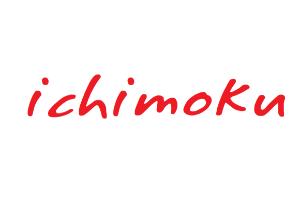 Picture of Ichimoku toàn tập