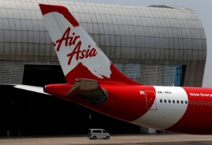 Picture of With progress in creditor talks, Malaysia's AirAsia X targets end-Oct meetings
