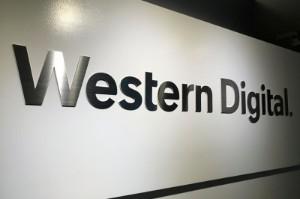 Picture of Any Kioxia-Western Digital deal should ensure equal hubs in Japan, U.S. - senior lawmaker